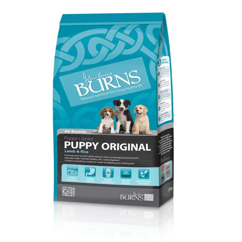 Chappie Dog Food For Puppies