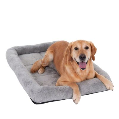 coussin de cage de transport coussin pour chien zooplus. Black Bedroom Furniture Sets. Home Design Ideas