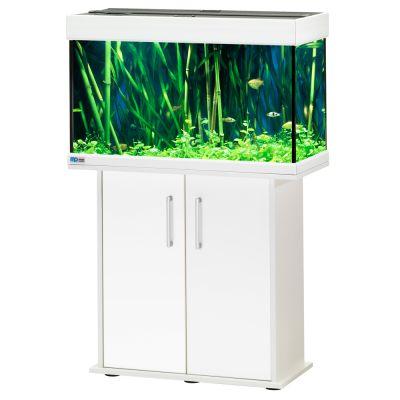 eheim vivaline 126 aquarium kombination g nstig kaufen bei zooplus. Black Bedroom Furniture Sets. Home Design Ideas