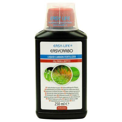 engrais pour plantes d aquarium easy easycarbo 192 prix avantageux chez zooplus
