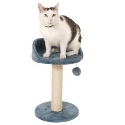 Enio Cat Tree