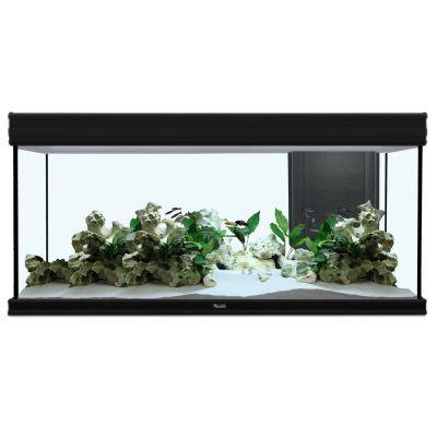 Kit Aquatlantis Fusion 120 X 40 Led Aquarium Zooplus