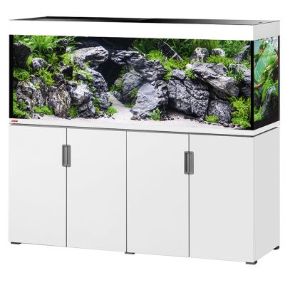 eheim incpiria 500 ensemble aquarium sous meuble zooplus. Black Bedroom Furniture Sets. Home Design Ideas