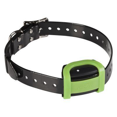 eyenimal training soft collier de dressage pour chien. Black Bedroom Furniture Sets. Home Design Ideas