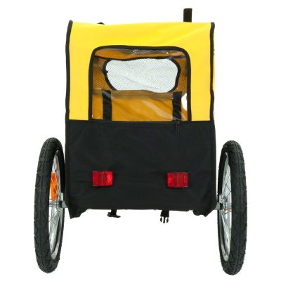 Fahrradanhänger Mini Bee