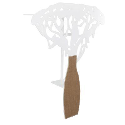 felidae s palace by skyline wandkratzbaum leonardo g nstig. Black Bedroom Furniture Sets. Home Design Ideas