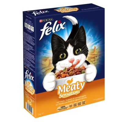 Best Priced Cat Food