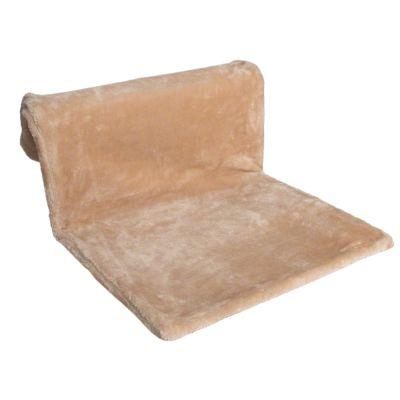 yumi hamac de radiateur pour chat zooplus. Black Bedroom Furniture Sets. Home Design Ideas
