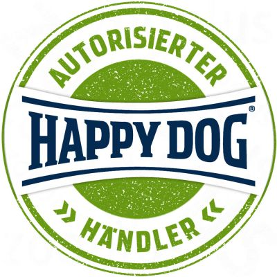 happy dog supreme sensible neuseeland g nstig bei zooplus. Black Bedroom Furniture Sets. Home Design Ideas
