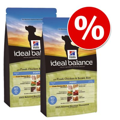 Hill Ideal Balance Grain Free Cat Dry Review