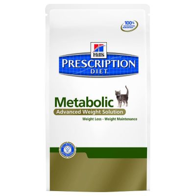 Best Weight Loss Dog Food Uk