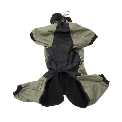 Hundeoverall lang II | zooplus.ch