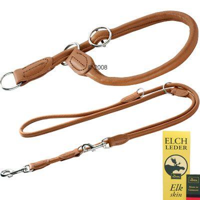 Hunter Dog Collars Uk