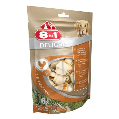Dog Days Delight Coupons