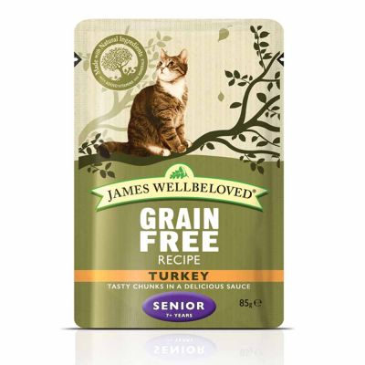 What Is The Best Senior Dog Food On The Market