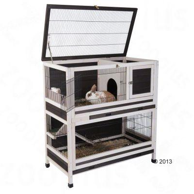 Royal Canin Indoor Life Adult сухой корм для собак живущих в помещении