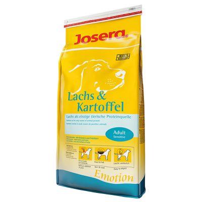 Josera croquettes pour chien zooplus - Croquettes royal canin club cc sac de 20kg ...