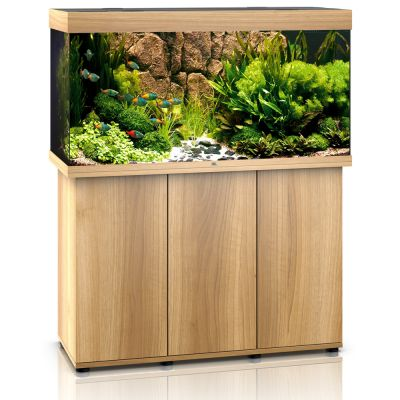 juwel aquarium schrank kombination rio 300 sbx g nstig kaufen bei zooplus. Black Bedroom Furniture Sets. Home Design Ideas