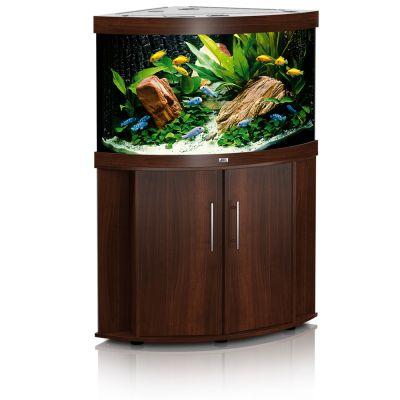 juwel aquarium schrank kombination trigon 190 g nstig bei zooplus. Black Bedroom Furniture Sets. Home Design Ideas