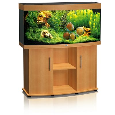 juwel aquarium schrank kombination vision 260 g nstig bei zooplus. Black Bedroom Furniture Sets. Home Design Ideas