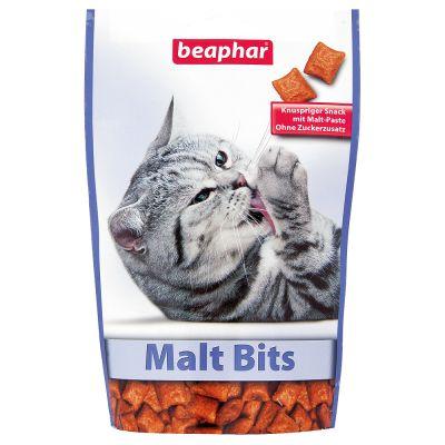 Katzenspielzeug Cat Activity Fun Board
