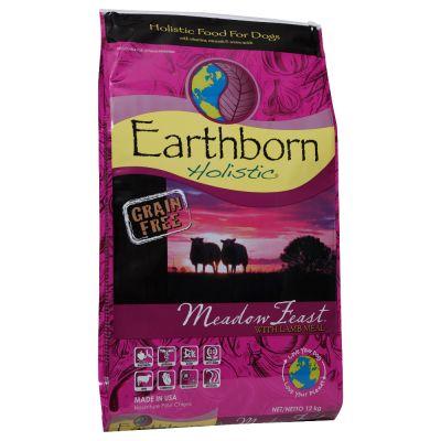 Earthborn Dog Food Coupons