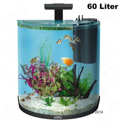 tetra aquaart explorer line halfmoon aquarium zooplus. Black Bedroom Furniture Sets. Home Design Ideas