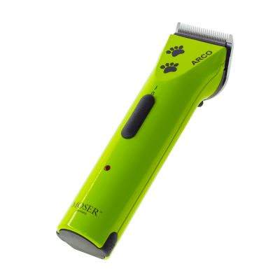 Moser Dog Clippers Uk