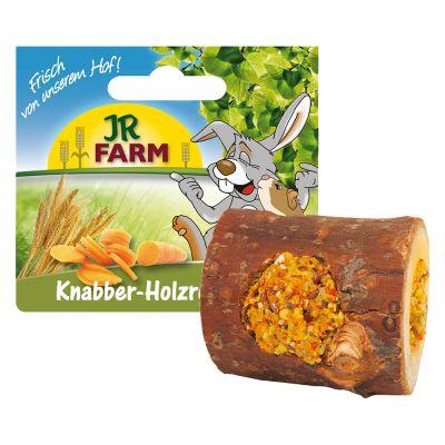 Mr. Woodfield Knabber-Holzrolle Vollkorn