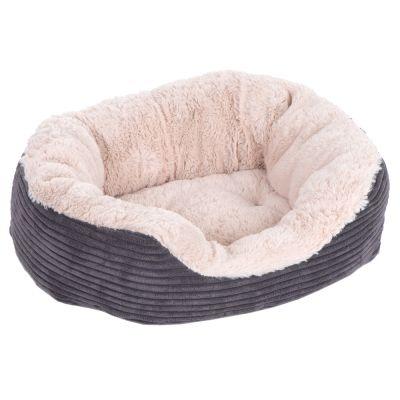 Dog Beds Black Friday Zooplus
