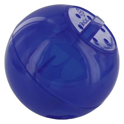 petsafe slimcat futterball g nstig bei zooplus. Black Bedroom Furniture Sets. Home Design Ideas