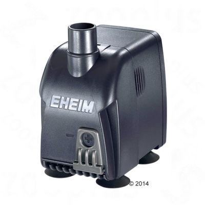 Pompe pour aquarium Eheim compact