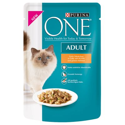 Purina One Canned Dog Food Coupons