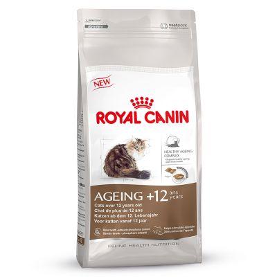 royal canin ageing 12 g nstig bei zooplus. Black Bedroom Furniture Sets. Home Design Ideas