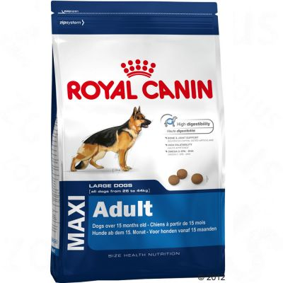 Specific Dog Food Kg