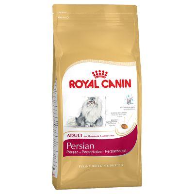 Royal Canin Persian Adult