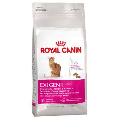 Royal Canin Savour Exigent