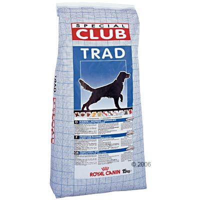 Royal Canin Special Club Performance Trad
