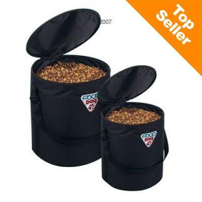 Sac de conservation pour croquettes - Croquettes royal canin club cc sac de 20kg ...