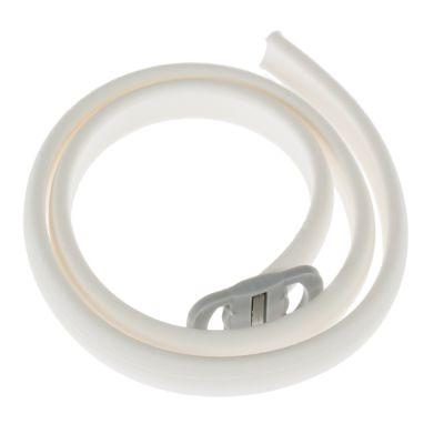 scalibor protectorband 4 jetzt g nstig kaufen bei zooplus. Black Bedroom Furniture Sets. Home Design Ideas
