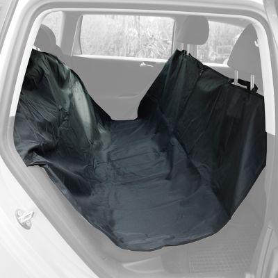 Seat Guard Ochronny koc do samochodu