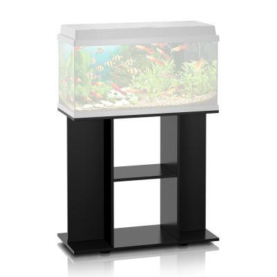 Set acquario supporto juwel primo 110 led zooplus for Acquari completi offerte
