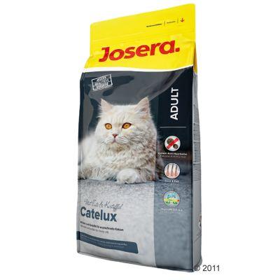 Sparpaket Josera 2 x 10 kg