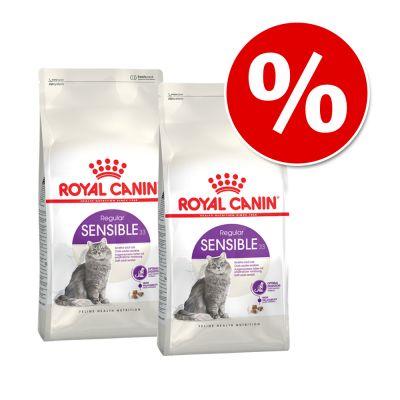 royal canin katzenfutter g nstig bei zooplus sparpaket royal canin 2 x 2 kg. Black Bedroom Furniture Sets. Home Design Ideas