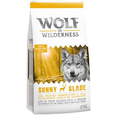 sparpaket wolf of wilderness hundefutter wolf of wilderness trockenfutter online bestellen bei. Black Bedroom Furniture Sets. Home Design Ideas