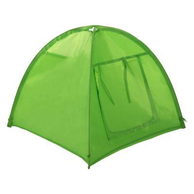 Tenda Cat Camp