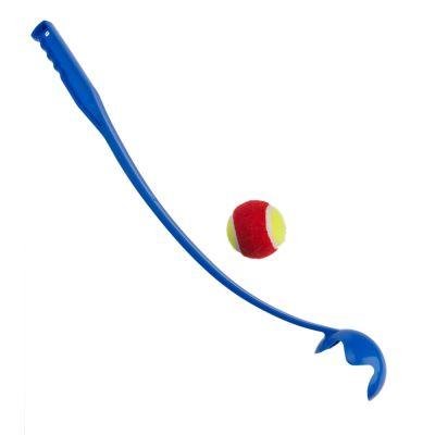 Dog Tennis Ball Launcher Reviews