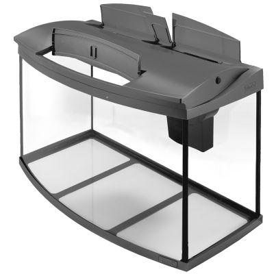 tetra aquaart aquarium komplett set 100 l g nstig bei zooplus. Black Bedroom Furniture Sets. Home Design Ideas