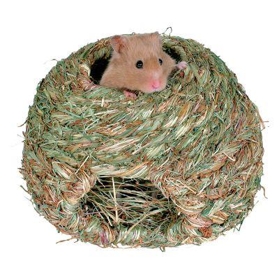 Trixie Grass Nest