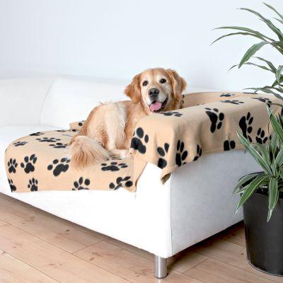 Trixie Hundedecke Barney